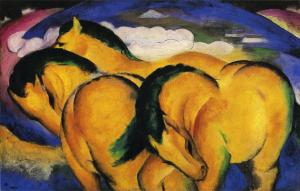 little-yellow-horses-1912