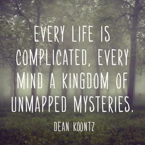 quotes-life-complication-dean-koontz-480x480