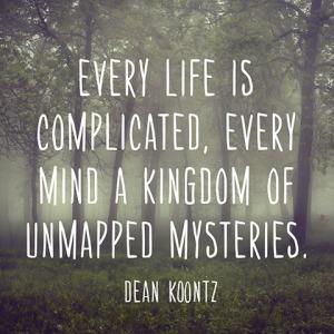 quotes-life-complication-dean-koontz-480x480