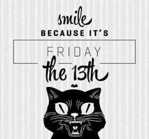 54399-Smile-Because-Its-Friday-The-13th