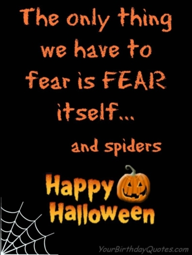 10-Funny-Halloween-Quotes-5474-2