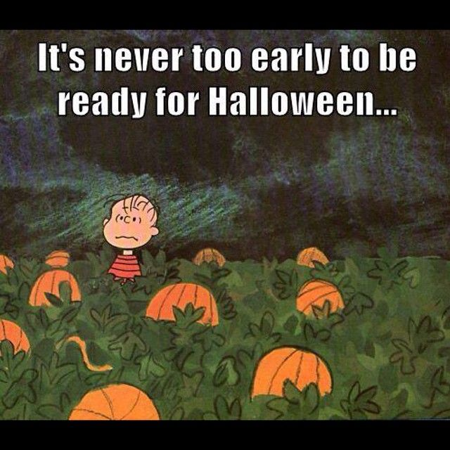 ready-for-halloween-quotes-2