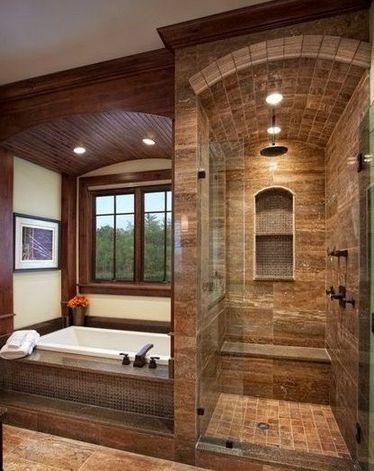 43_rustic-bathroom-design-ideas-click-more-detail