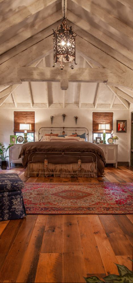 rustic-bedroom-key-residential-caruth-home1
